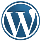 Post image for WordPress 2.8 Beta 1 blir Beta 2